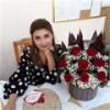 Abdullayeva Şəhla