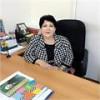 Abdullayeva Təranə